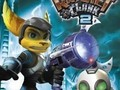 Ratchet & Clank 2 ( PS2)