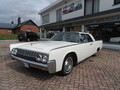 Lincoln Oldtimer Continental Suicide Doors