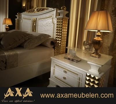 slaapkamer meubels den haag ~ lactate for ., Deco ideeën