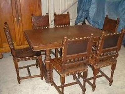 prachtige stijl veel stijlen beste groothandel antieke tafel