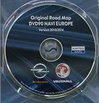 19249 Navigon Europe V530 further Opel Cd70 Navi Map Central Europe together with Gps Navigation Maps Sygic 17 0 6 Apk Free Download furthermore Tee Shirt Design Template additionally Gps Voice Navigation For Android Download. on gps europe maps free download