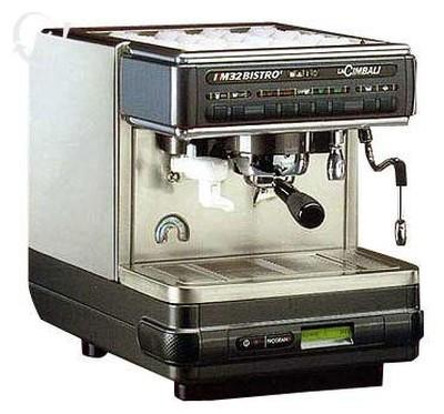 elektrische toestellen koffiemachine. Black Bedroom Furniture Sets. Home Design Ideas