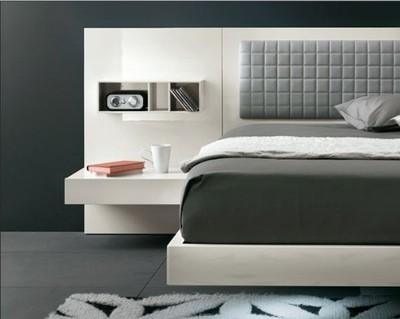 Fotos Slaapkamer Restylen : Meubelen uw slaapkamer restylen? advertenties.com