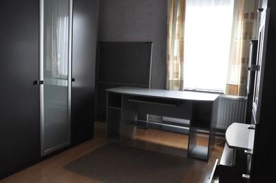 meubelen - Volledige (jeugd) slaapkamer in goede staat ...