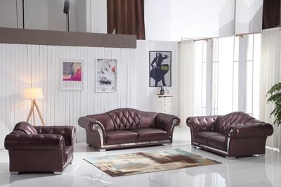 11febceda0e meubelen - MEUBELHOEK Zeist exclusief Versace bankstel 1150 ...