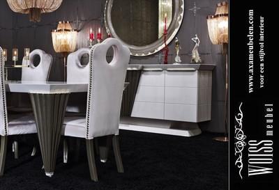https://www.advertenties.com/gallery/400x400-0/db2444/hoogglans-wit-modern-barok-woonkamer-kast-op-maat-woiss-meubel.jpg