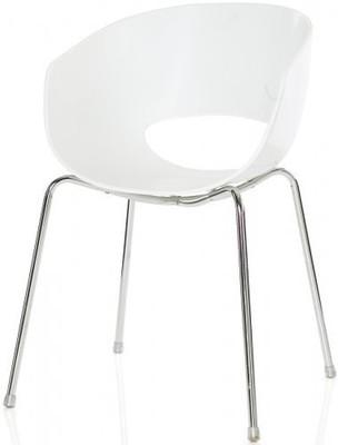 Meubelen orbit design eetkamer stoel - Design eetkamer ...