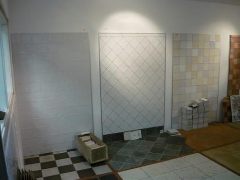 Schippers Tegels Witjes : Tegels wildverband badkamer best bezoek de showroom in rucphen