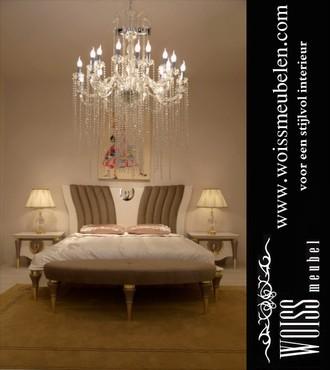 slaapkamer meubels breda ~ lactate for ., Deco ideeën