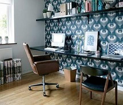 meubelen - Uw slaapkamer restylen? - Advertenties.com