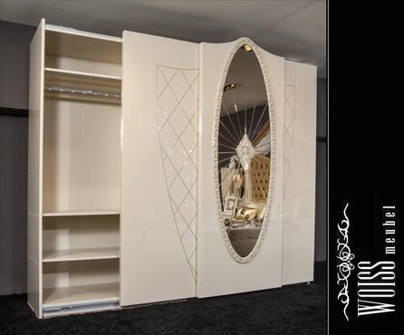 slaapkamer meubels winkels lactatefo for