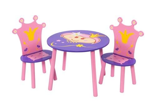 baby en kind tafel stoelen set stoeltjes tafeltje. Black Bedroom Furniture Sets. Home Design Ideas