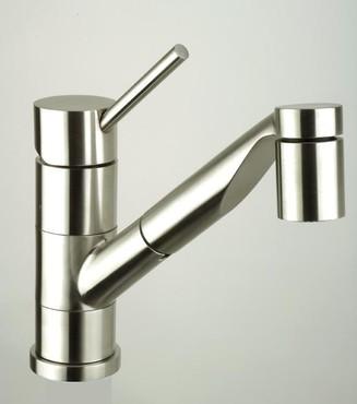 Bouw voor betaalbare rvs kranen voor de keuken en badkamer - Rvs plaat voor keuken ...