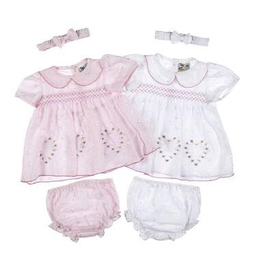 Originele Babykleding.Baby En Kind Nieuw Partij Originele Babykleding Advertenties Com