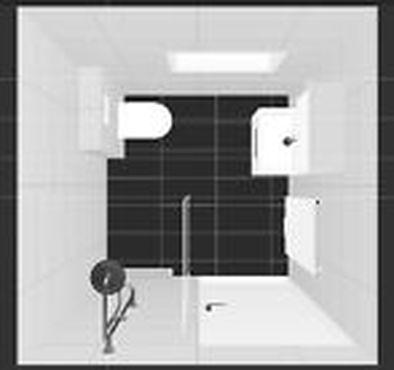 Meubelen complete badkamer met douche incl installatie eu 6595 - Badkamer modellen met italiaanse douche ...