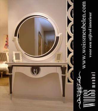 woonkamer bruine meubels ~ lactate for ., Deco ideeën