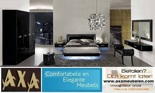 slaapkamer meubels design ~ lactate for ., Deco ideeën