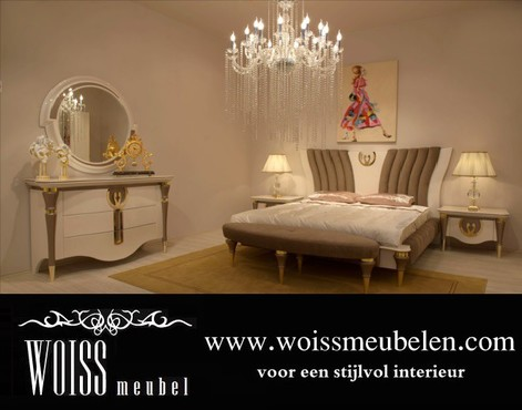 ... Breda Aanbieding Hoogglans slaapkamer op maat - Advertenties.com