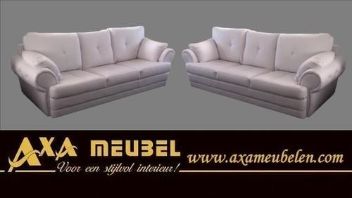 cars slaapkamer decoratie  consenza for ., Meubels Ideeën