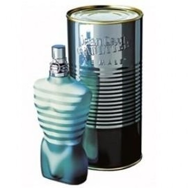 Verzorging alle grote merk parfums slechts 19 95 per stuk - Advertentie stuk ...