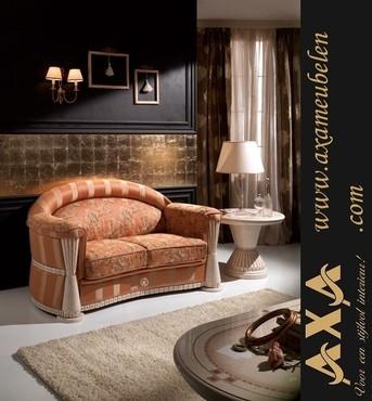 ... voor bodemprijs hoogglans woonkamer meubelen - Advertenties.com